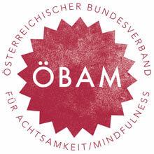 oebam oesterreichischer Bundesfachverband für Achtsamkeit Mindfulness