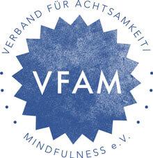 Verband für Achtsamkeit Mindfulness