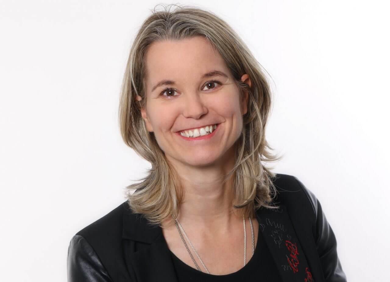 Freipuls-Elke Esterbauer-2