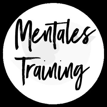 Mentales Training