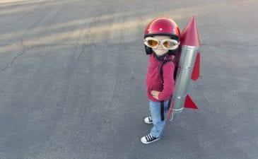 freipuls-los-geht-es-rocket