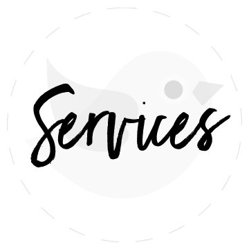 Die Services von Freipuls