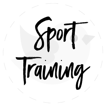 icon-services-sport-training