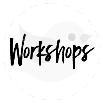 icon-services-workshop