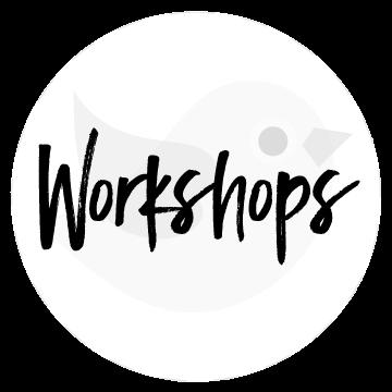 icon-services-workshop