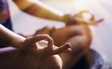 Freipuls Salzburg MeditationAchtsamkeitRuheGelassenheitAtemmeditation Energie Kraft